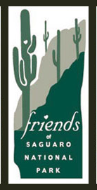 Friends of Saguaro